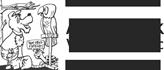 Alder Creek Veterinary Clinic Logo